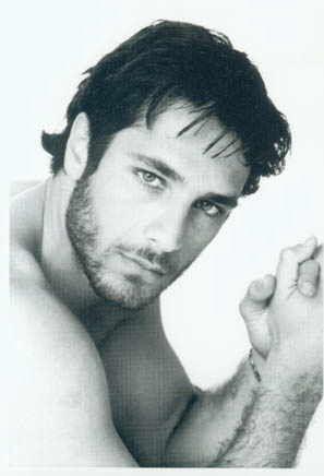 Actor raoul bova naked photo 453