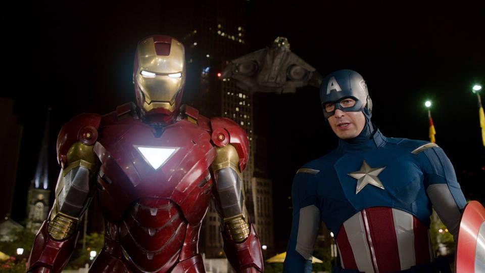 Civilwar Captain America Avengers Movies Iron Man Captain America