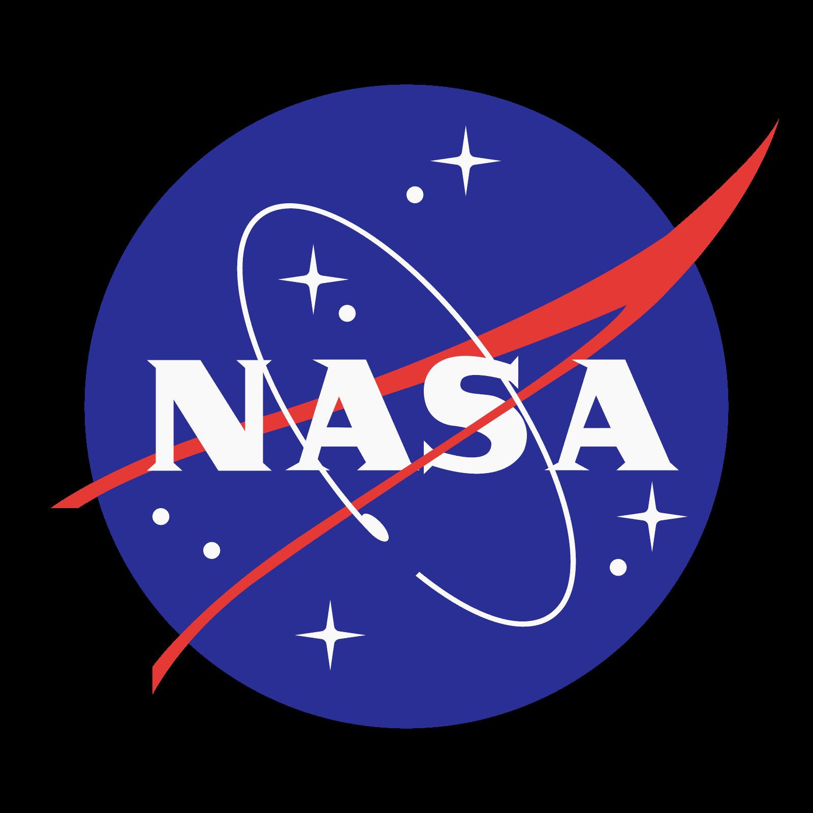 Nasa icon Nasa, Icon, Png