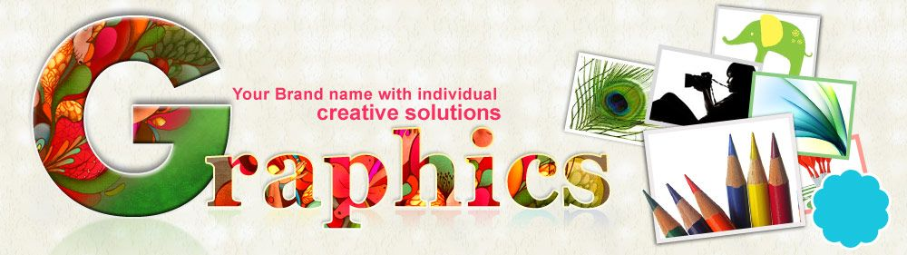 Does Your Organization Need to Retain the Services of a Graphic