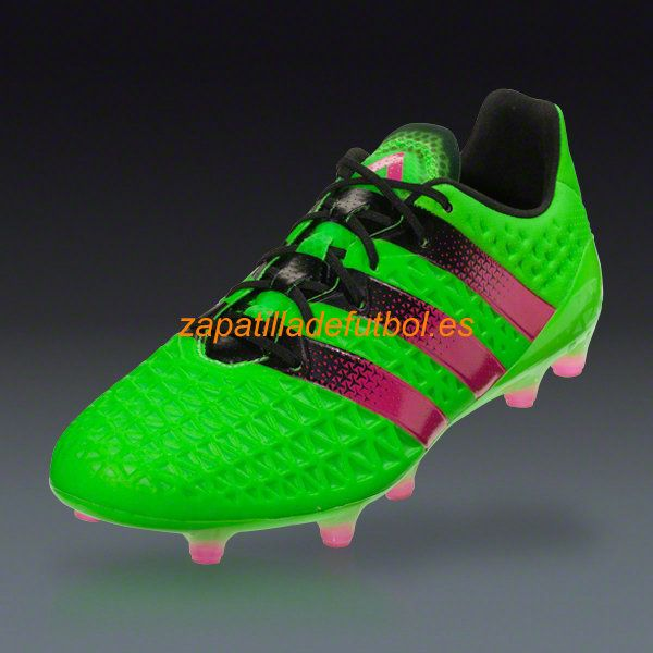 online store dd298 0e7a2 adidas nitrocharge 3.0 firm ground mens football boots white  60% de  descuento Botas De futbol Adidas Ace 16.1 FG AG Para Hombre Solar