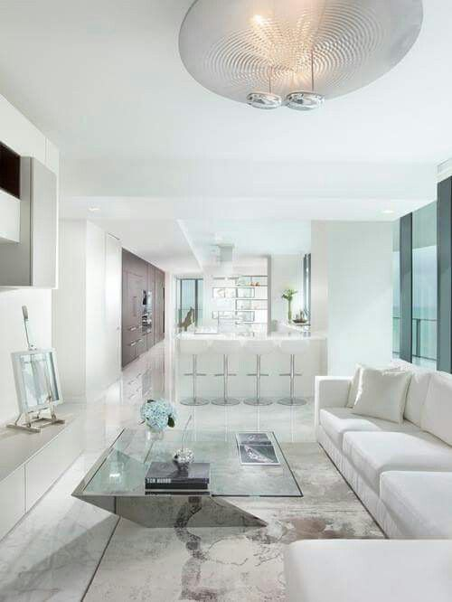 Living Room Sets Naples Fl Small Tables Pin By Angel Doyle On Interior Design Best Luxury Inspiration Modern