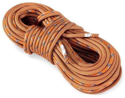 Five Reasons a Rope Should Be in Your Survival Kit