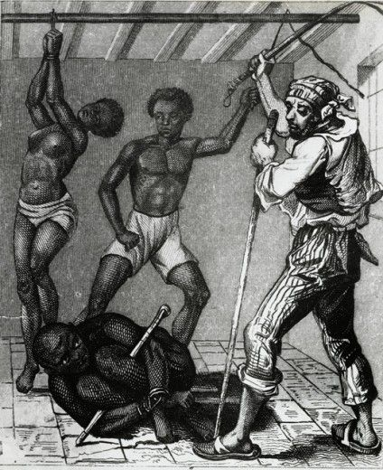Punishment Of Black Slaves In The South Of The United States Winkles Henry Stock Photo 463 7161 African History African American Slavery African American History