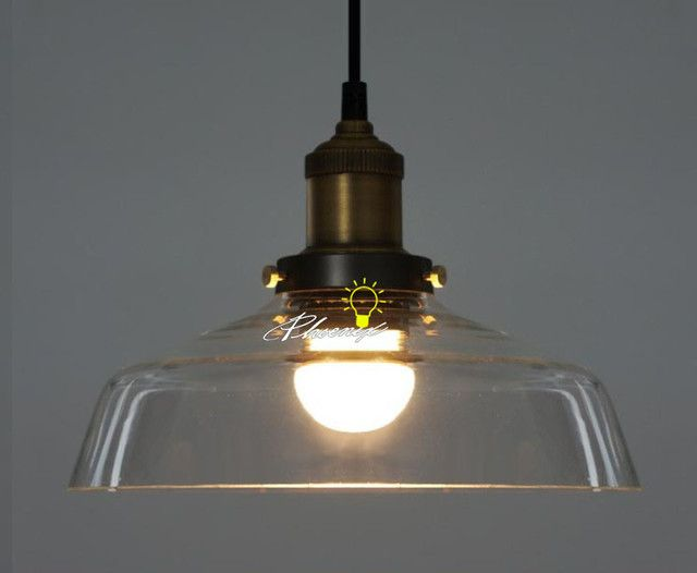 Industrial copper and glass pendant lighting contemporary industrial industrial copper and glass pendant lighting contemporary industrial pendant lighting aloadofball Image collections