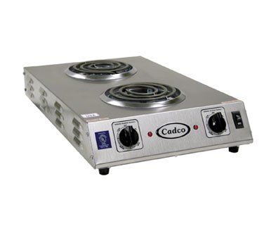 electric range countertop. Beautiful Range Countertop Electric Range  2 6 Inch Burners 1650 Watts 1 Each Intended R