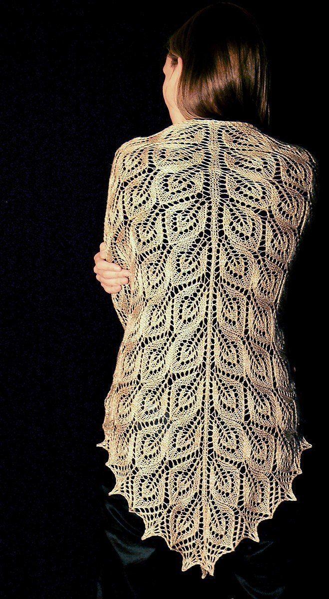 клубок вязание спицами схемы бесплатно