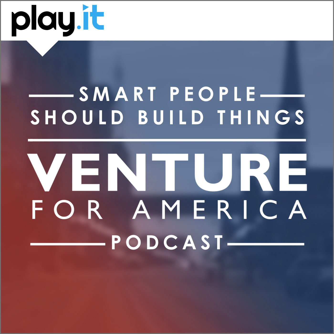 Smart people should build things interview with jon stein founder smart people should build things interview with jon stein founder ceo of betterment technology malvernweather Choice Image