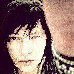 bellisimia7 on Instagram