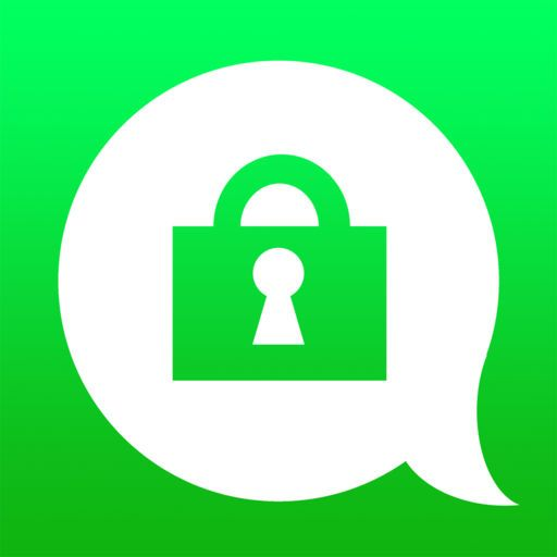 Password for WhatsApp Messages 1.63.83 Whatsapp message