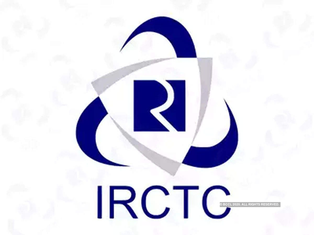 9cb30f96e34a8cbc91cf78565e9c4710 - How To Get Refund From Irctc For Cancelled Train