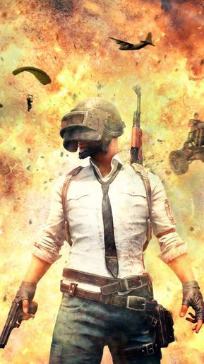 Get To Download Free Pubg Mobile Game Wallpapers Image In Hd Quality Without Li 2020