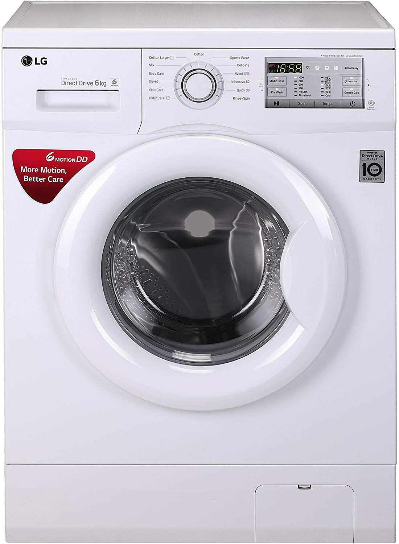 Washing Machine Washing Washing Machines Washing Machine Product