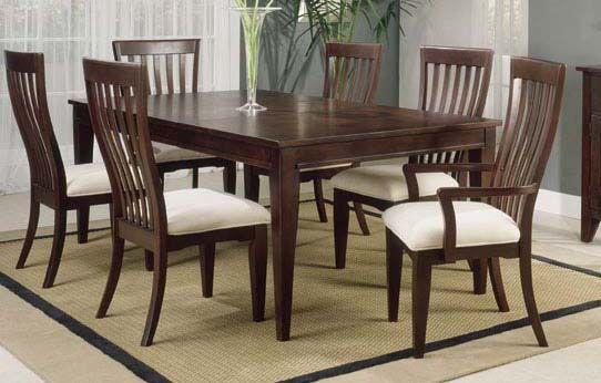 Dining Room Idea Wood Dinner Table Wooden Dining Table Designs Wood Dining Table