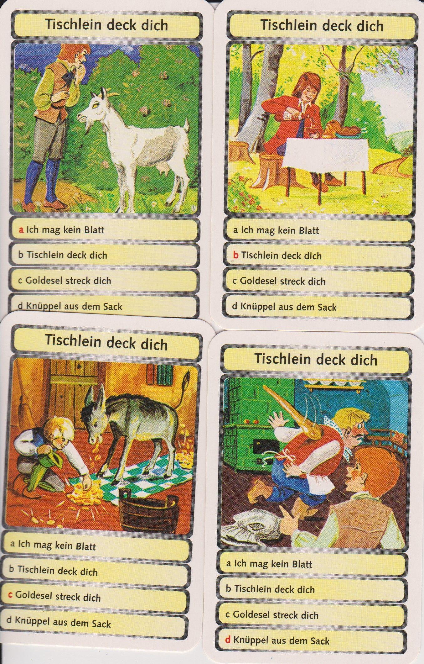 Pin Von Marchenballaden Und Andere Buc Auf Marchen Fairy Tales Contes De Fees Bajki Cuentos De Hadas Tischlein Deck Dich Marchen Marchen Basteln Tischdecke