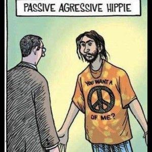 Http Lolsvillage Com P 8655 Passive Agressive Passive Aggressive Bizarro Comic