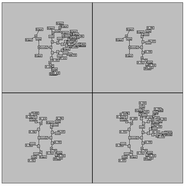 patch programming language
