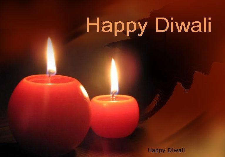 essay on happy diwali in english hindi if you have searched for essay on happy diwali in english hindi if you have searched for best hindi diwali essay