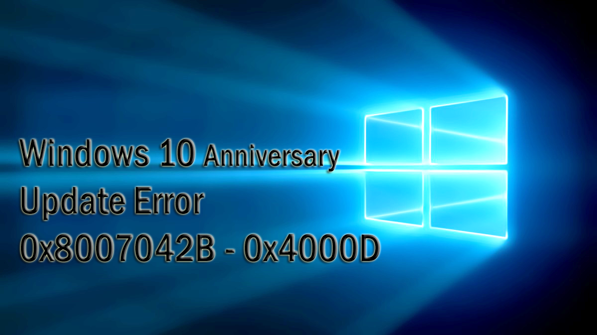 how to cancel windows 10 update