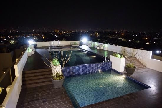 Photo2 Picture Of Maxone Hotels Malang Java Pinterest Hotel