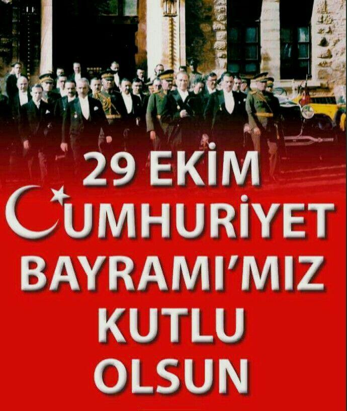 Dilek Oguz Adli Kullanicinin Ataturk Sayfasi Panosundaki Pin Fotograf Resim Hayatin Anlami