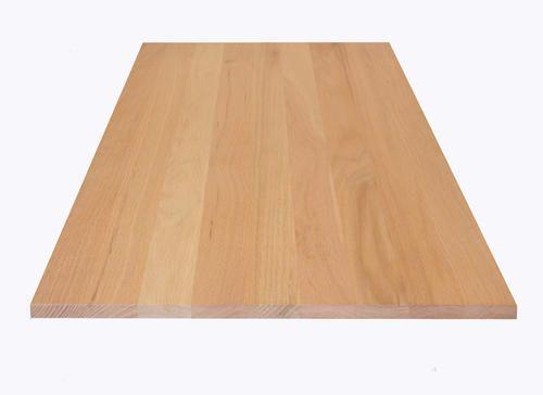 1 X 20 X 4 Red Oak Board At Menards Red Oak Hardwood Lumber Menards