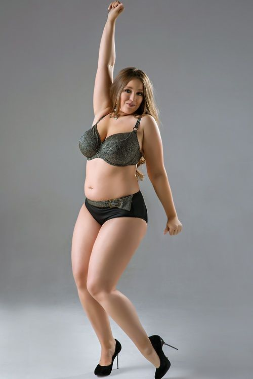 Anal big nude india woman milf tumblr