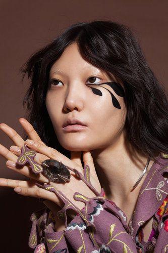 KIM WEBER MAKEUP ARTIST Makeup, Makeup Artist, NYC Makeup Artist, New York City Makeup Artist, Kim Weber Makeup, Maquillage, Maquillaje, New York, New York ...