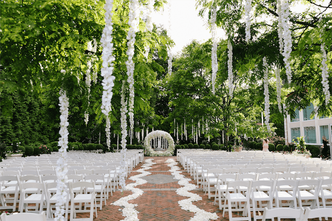 Affordable Wedding Venues In New Jersey In 2020 Cheap Wedding Venues Outdoor Wedding Venues Unique Wedding Venues