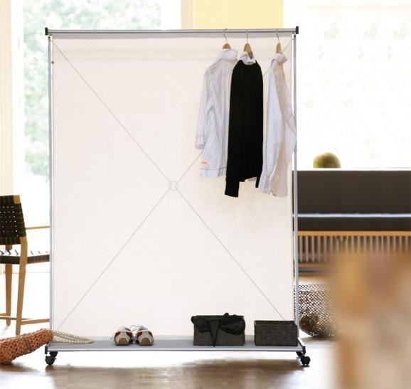 Trennwände Raumteiler raumteiler mit paravent trennwand vorhang oder regal diy