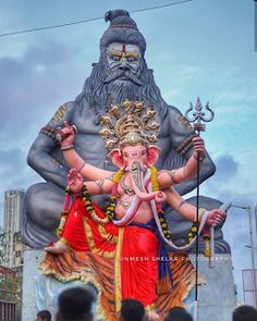 [99+] Ganesh Ji HD Images, Photos, Wallpapers & Pictures