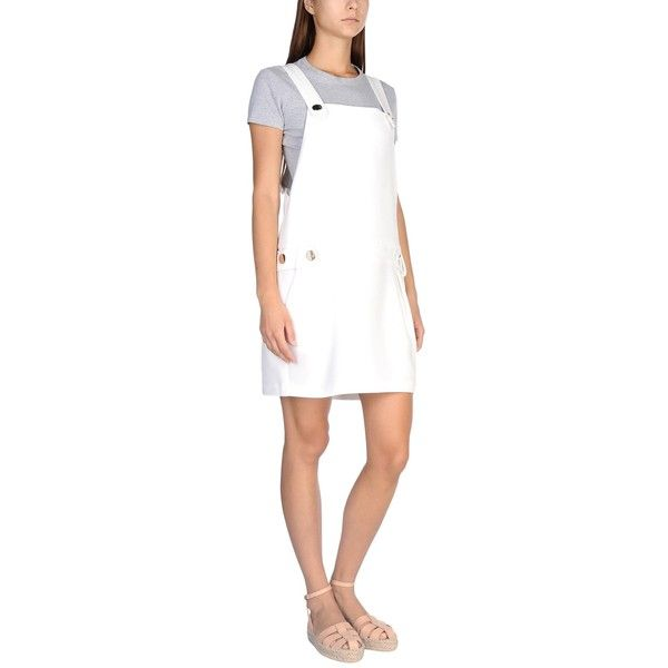 Enjoy Cheap Online Free Shipping Top Quality DUNGAREES - Pinafores Pinko ajSgFw