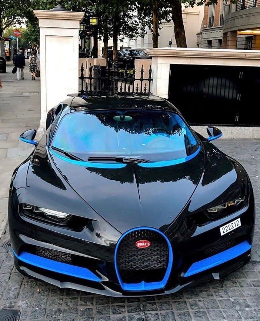 Pin By A Mb On Bugatti In 2020 Bugatti Chiron Bugatti Bugatti Cars