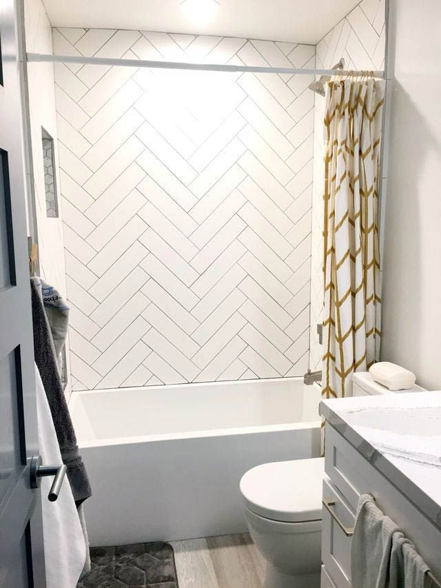extraordinary bathroom design tile showers ideas | Extraordinary bathroom walk in shower tile ideas exclusive ...