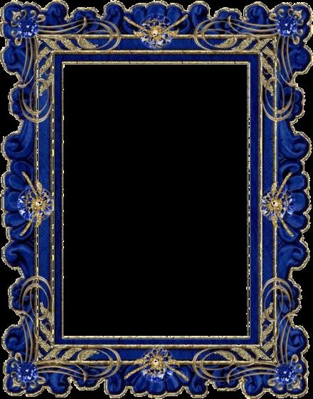 фонбет зеркалка для