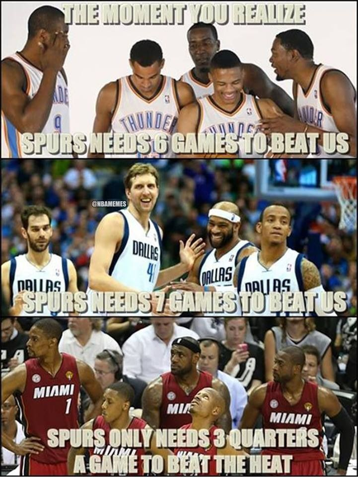Nba Memes The East Seriously Needs A New Roster Change For Just About Every Team Spurs Memes Nba Memes