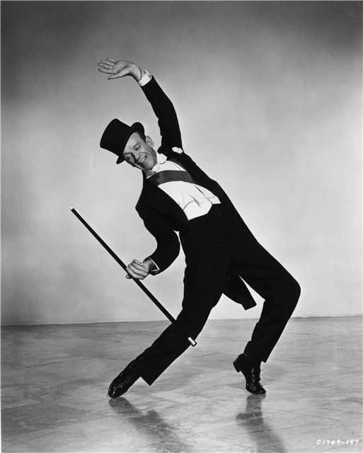 How To Choose A Walking Cane Or Stick Fred Astaire Dancing Fred Astaire Dance Photos