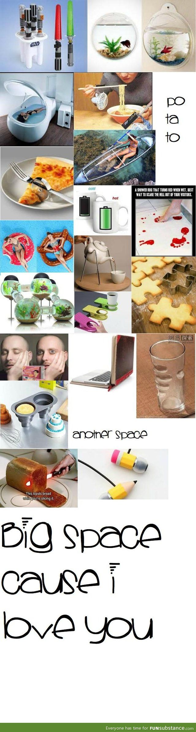 okay im sorry for thiscool inventions is part of Cool inventions, Weird inventions, Inventions, Cool stuff, Cool gadgets, New inventions - Click to see the full post now