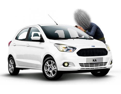 Ford Ka Ford Argentina Ford Camionetas Ford