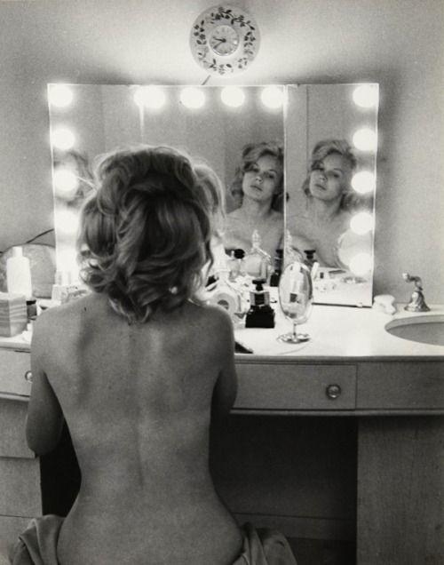 Carroll Baker nude 76