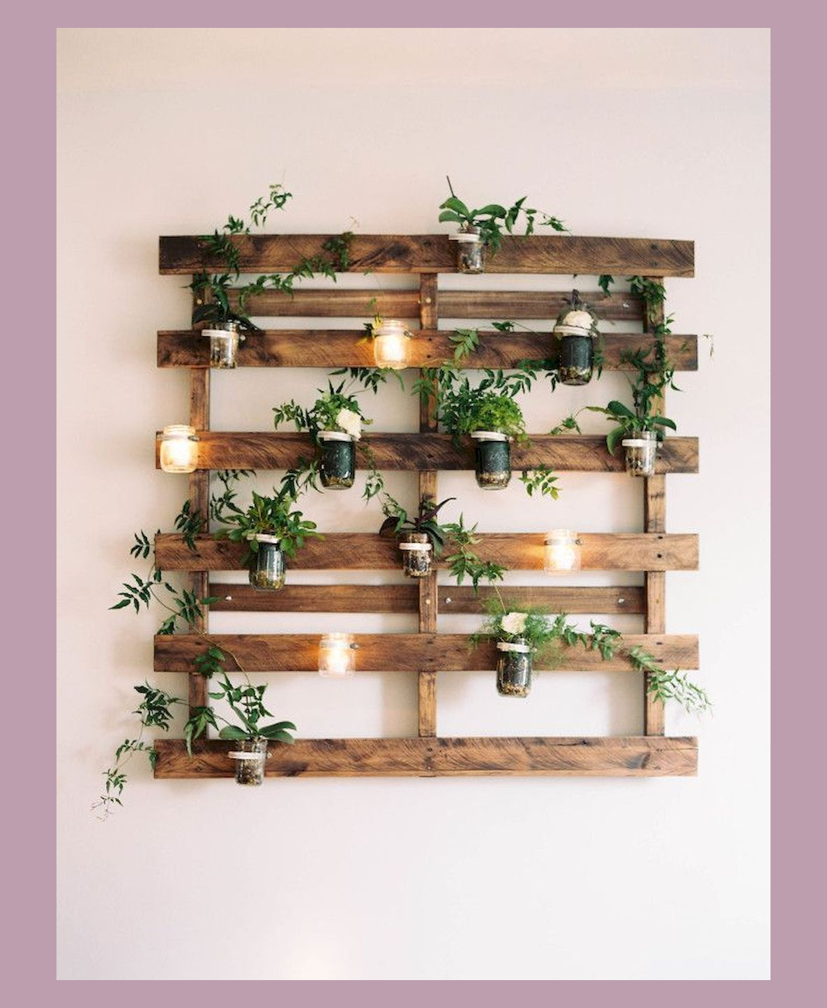 Pinterest Cheap Wall Decor Decor Diy Garden Decor