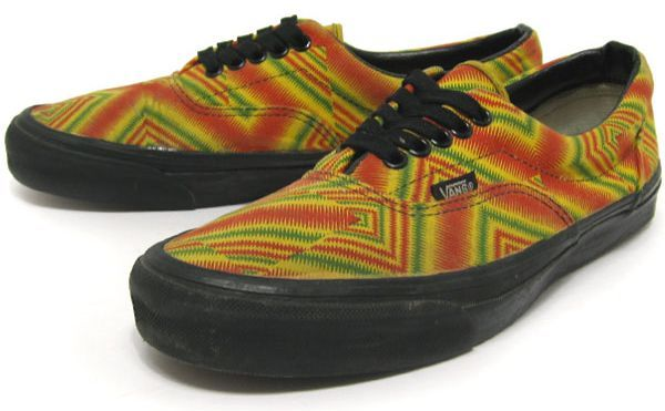 Top 25 ideas about Vans shoes on Pinterest | Vintage, Vans ...