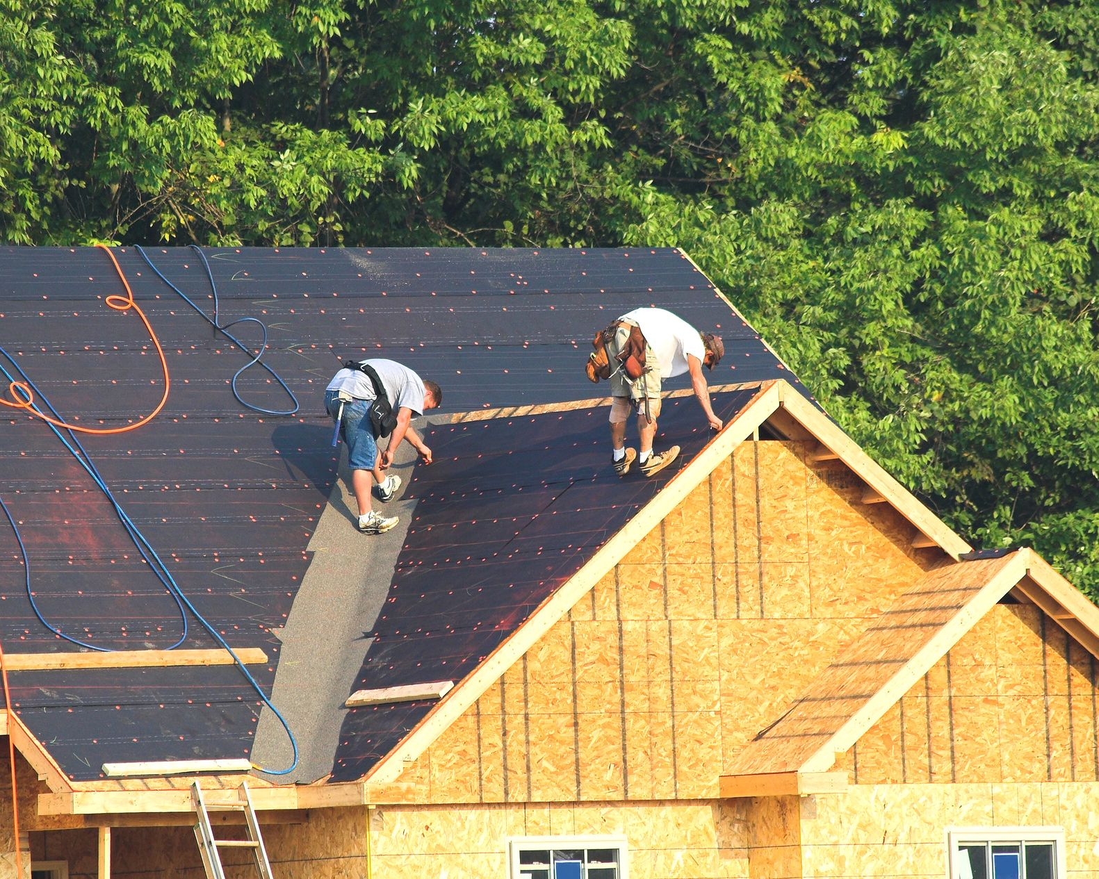 Pin On Roofing Specialists Northwest