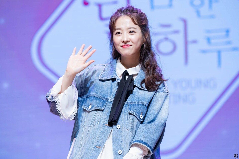 Ko Sung-hee | Doramas coreanos romanticos, Actores