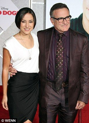 zelda williams motherzelda williams kuvira, zelda williams zelda stream, zelda williams streaming, zelda williams instagram, zelda williams twitter, zelda williams, zelda williams interview, zelda williams mother, zelda williams nintendo, zelda williams tumblr, zelda williams starbomb, zelda williams voice acting, zelda williams kings quest, zelda williams wikipedia, zelda williams tattoo, zelda williams imdb, zelda williams net worth, zelda williams legend of korra, zelda williams facebook