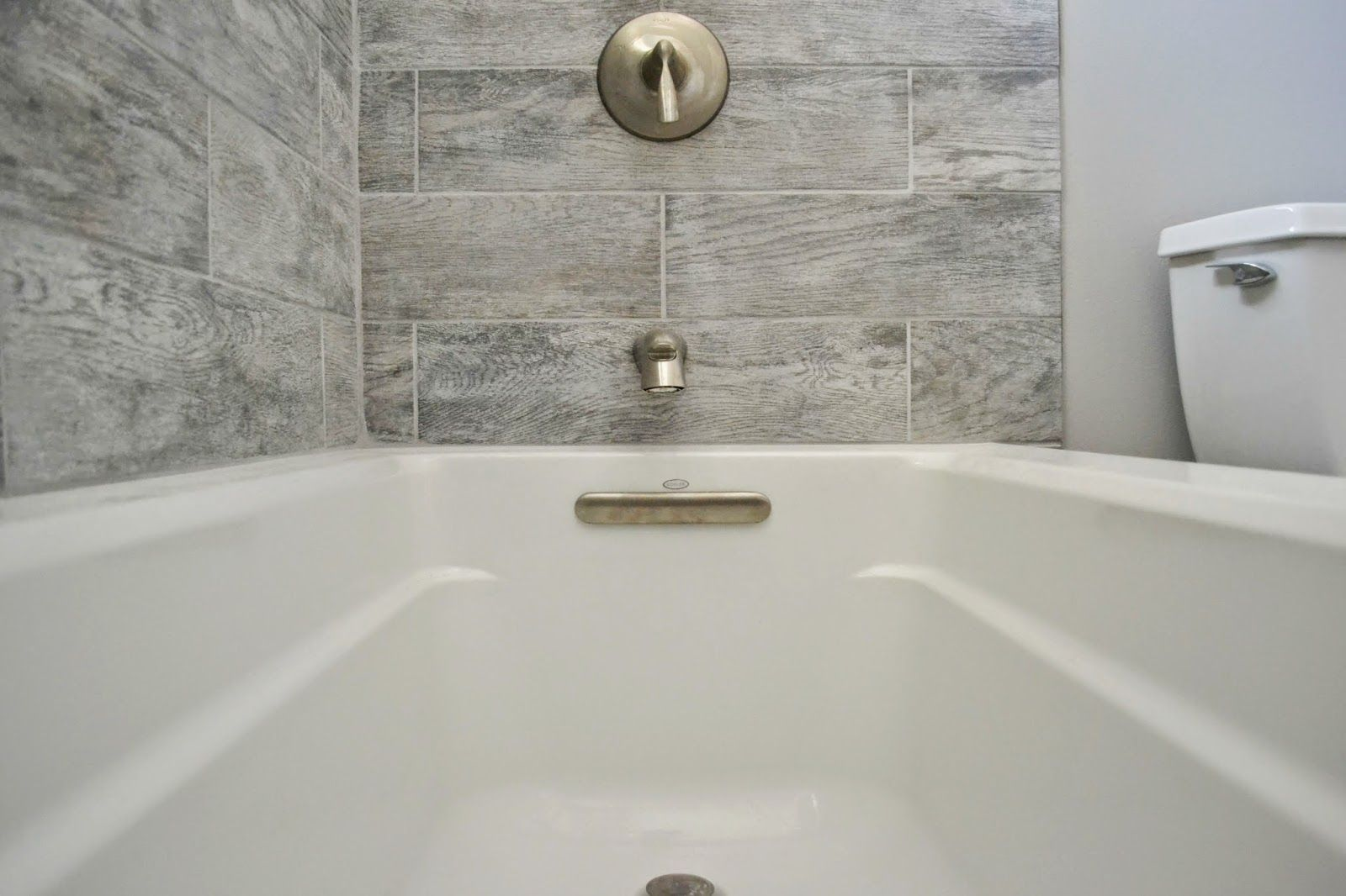 Mommy Testers How To Renovate A Bathroom On A Budget Inexpensive - Budget friendly bathroom renovations