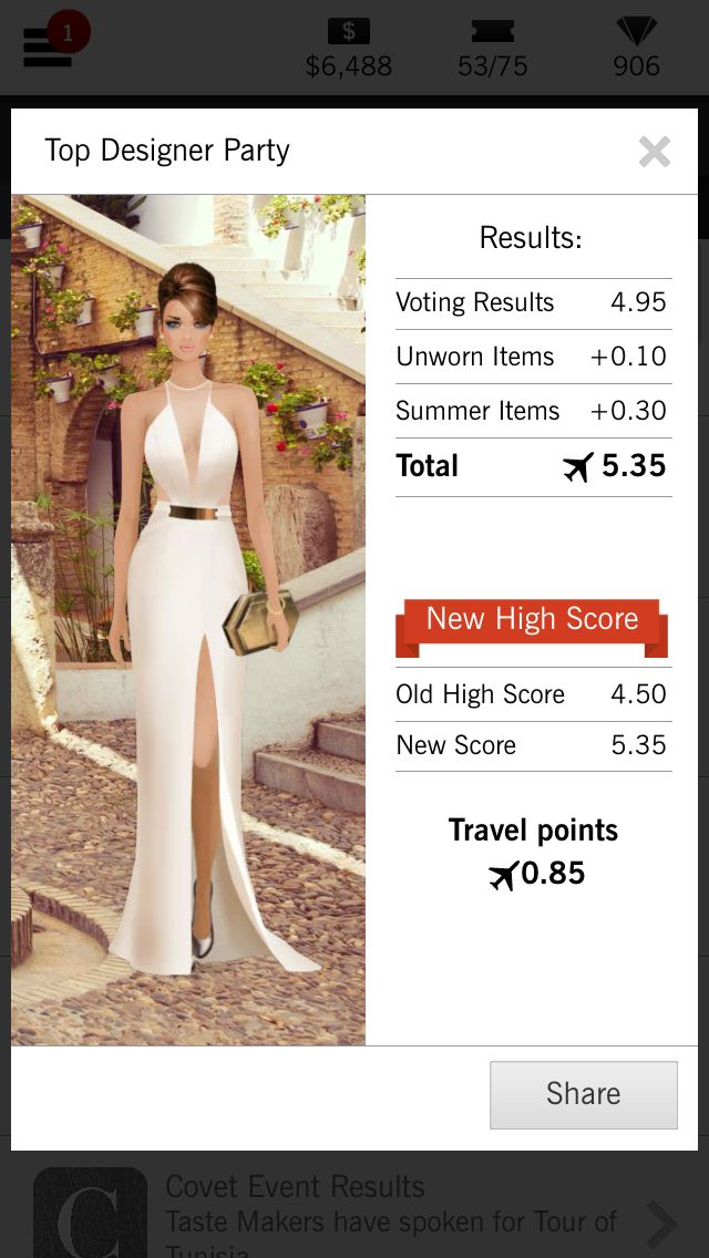 Top Designer Party Jet Set Event Covet Fashion Games Covet Fashion Fashion