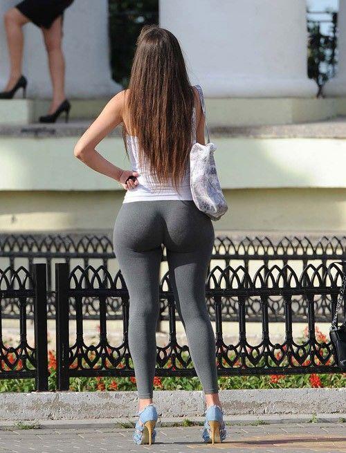Big Ass Latina Amateur Bbc