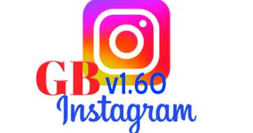 UcheTechs Blog | Instagram | Instagram, Tech logos, Google