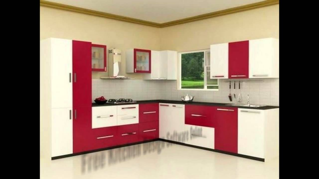 Free Online Kitchen Design software - Interior House Paint Colors ...